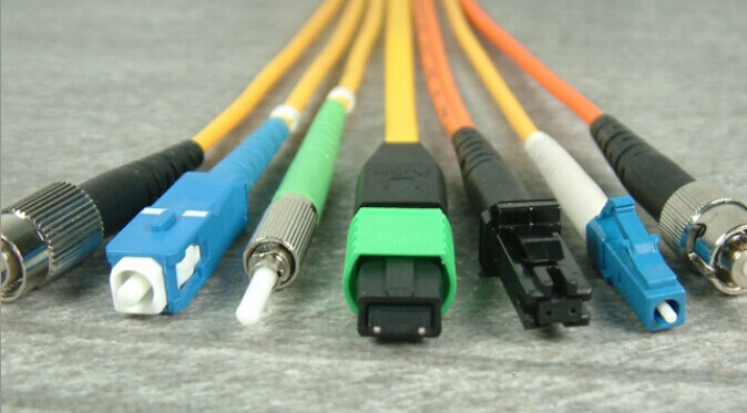 Fiber patch cables | Fiber Optical Networking