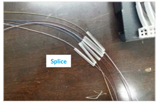 Splice-Tray-Installation-Step-Two