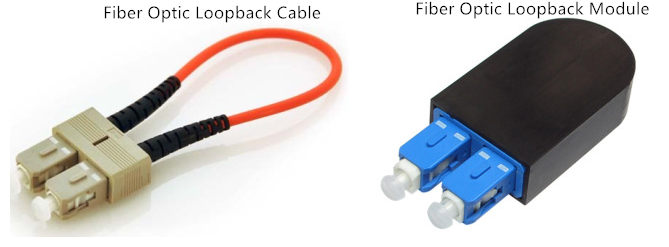 fiber-optic-loopback