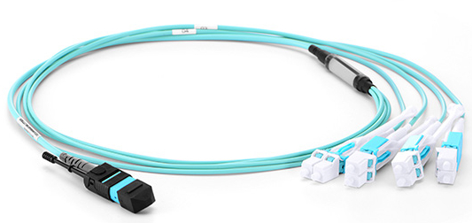 HD-TAB-fiber-patch-cable