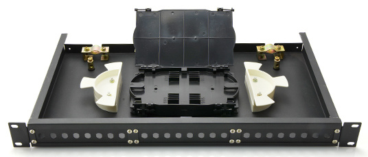 rack-mount-fiber-termination-box