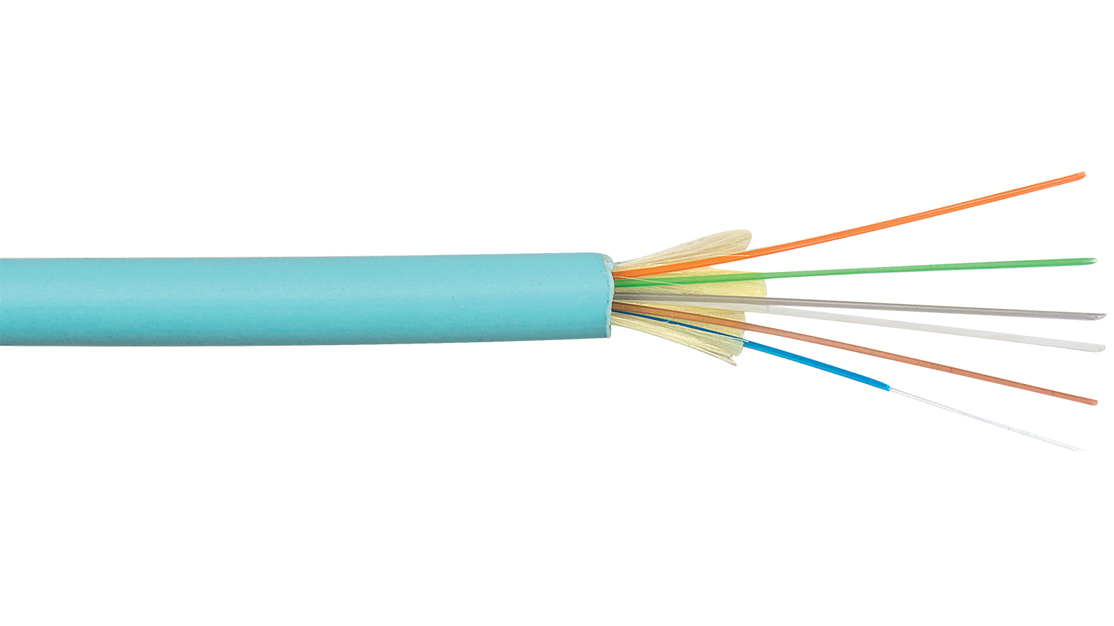 Optical Fiber Cable : Fiber patch cables archives optical networking