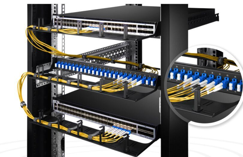 Patch Panel Recommendations
