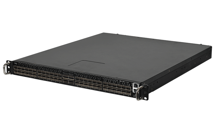 altFS N5850-48S6Q vs QuantaMesh BMS T3048-LY8 10Gb Bare Metal Switch