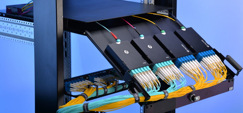 advantages and disadvantages of fiber optic cable