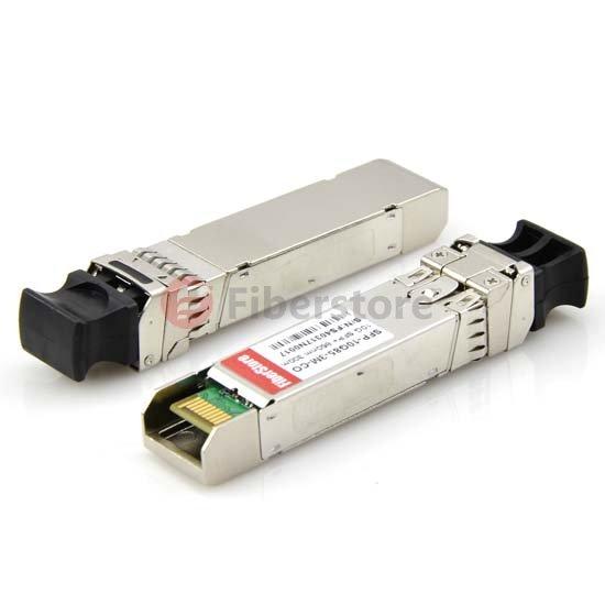 fiber optic transceivers 10gb ethernet sfp cable configuration guidelines. Black Bedroom Furniture Sets. Home Design Ideas