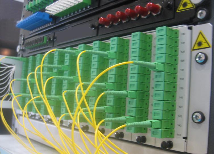 fibre optic patch panel archives fiber optical networking rh fiber optical networking com