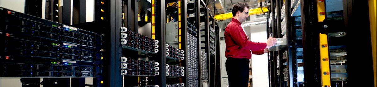 Fiber Optical Networking