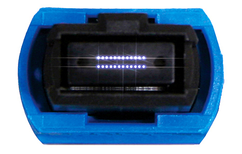 24-fiber MTP