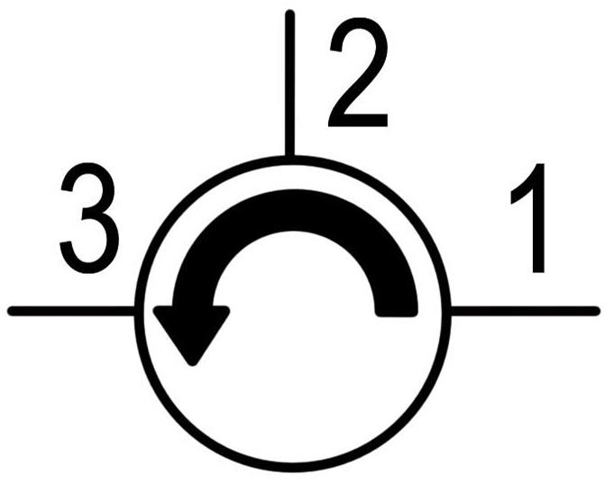 optical-circulator-structure