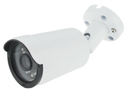 bullet-ip-cameras
