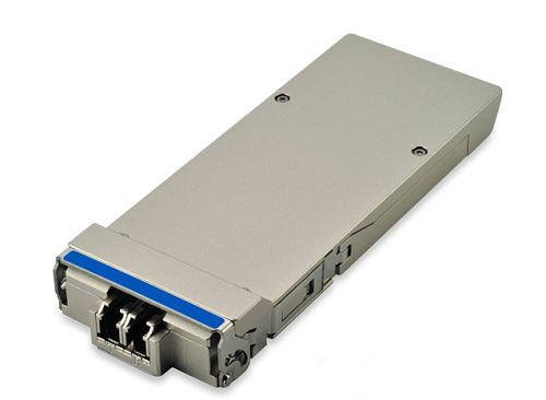 alt400G-CFP8-Transceiver