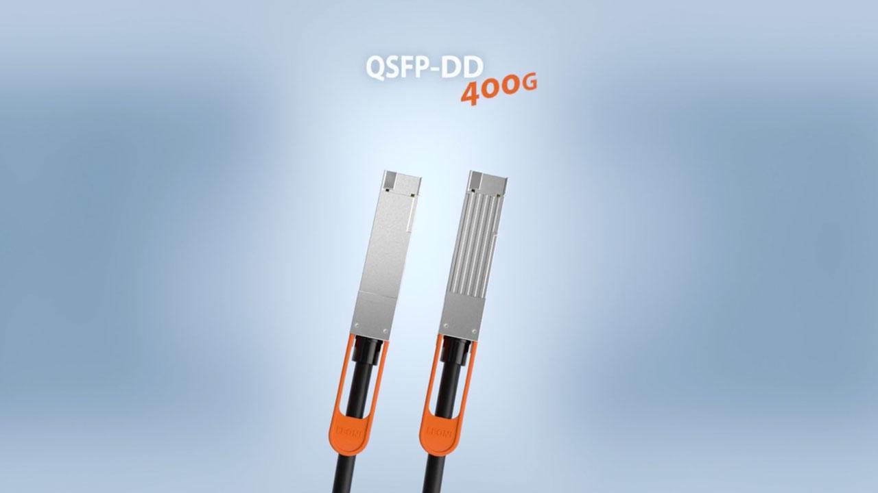 alt CFP8 VS QSFP-DD 400G-QSFP-DD-Transceiver